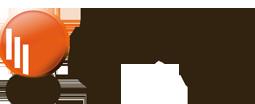 Cortinas Enrollables, Panel Japones, Veneciana madera, Veneciana aluminio, Cortinas Verticales, Cortinas Tradicionales, Estor Plegable, Barras y Rieles, Mosquiteras, Lamina proteccion solar, Tejidos, Toldos, Vinilos y Rotulaciones